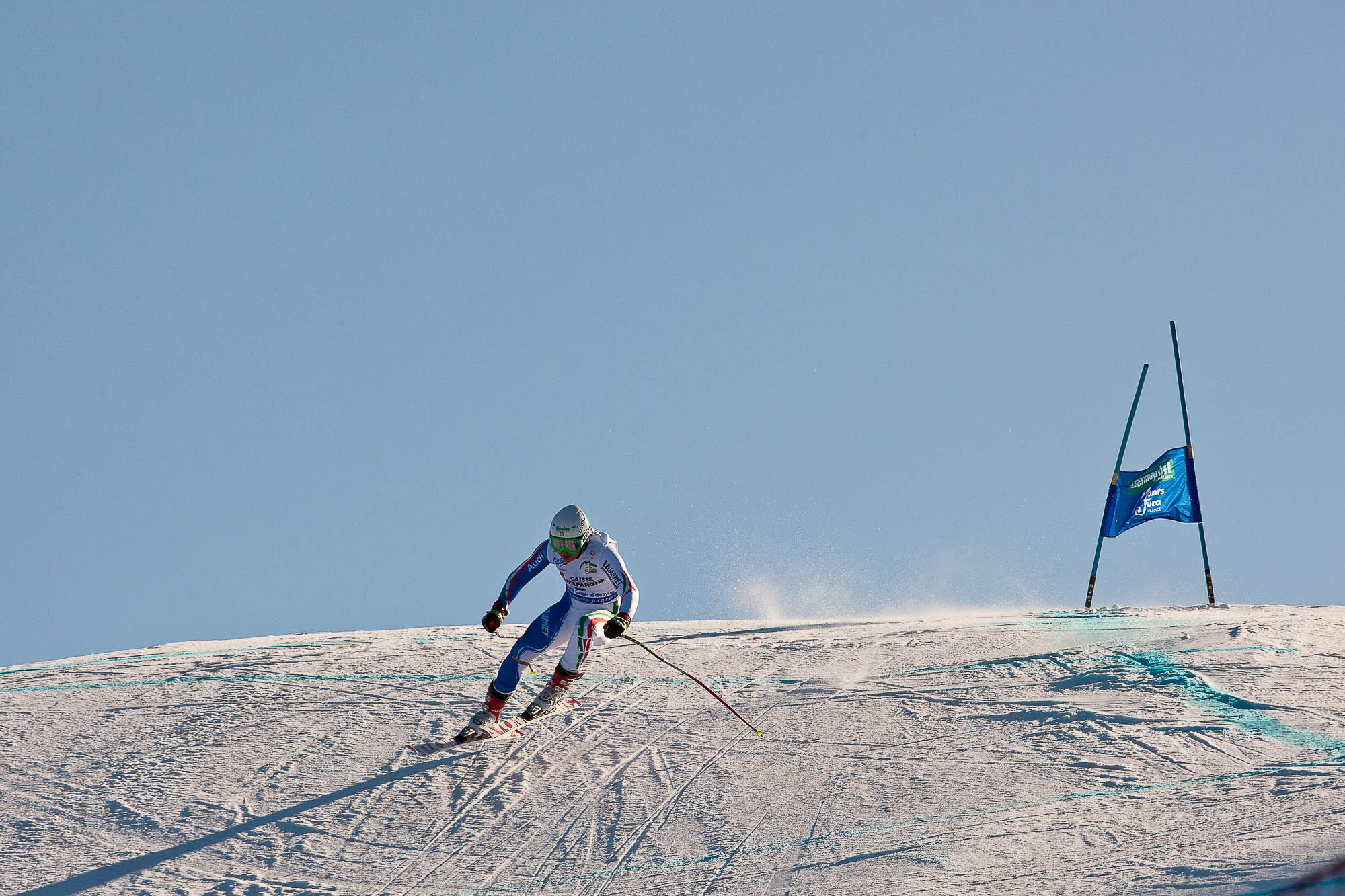 Coupe_Europe_ski_dames-54.jpg