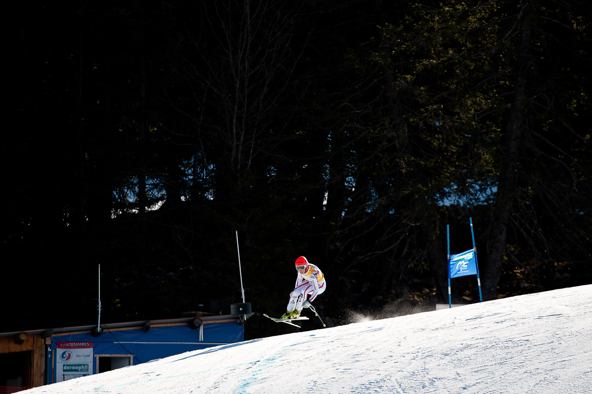 Coupe_Europe_ski_dames-73.jpg