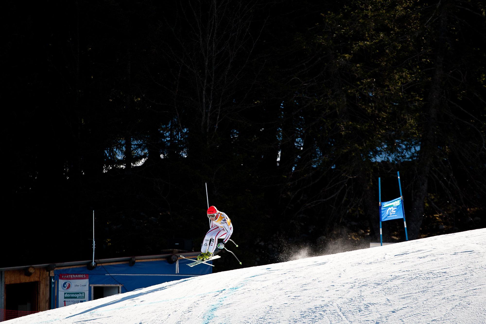 Coupe_Europe_ski_dames-74.jpg