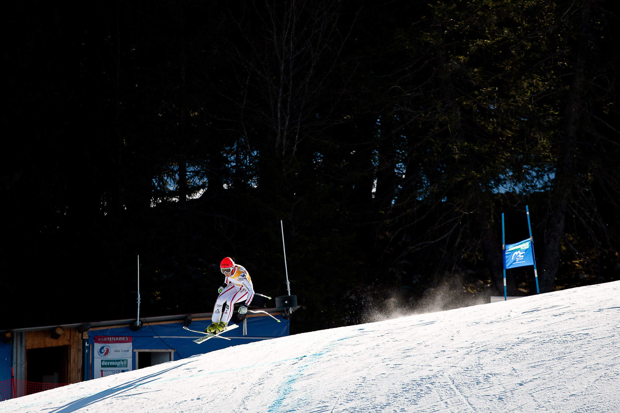 Coupe_Europe_ski_dames-75.jpg