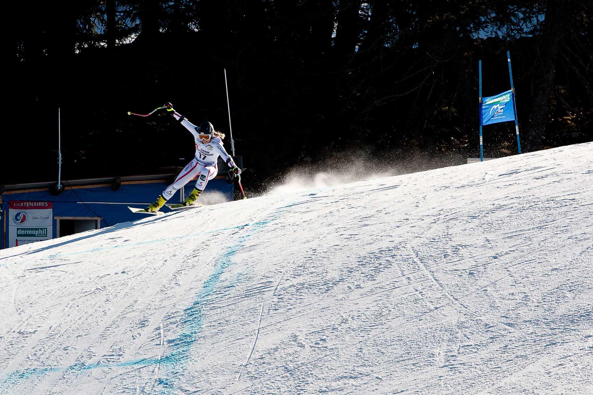 Coupe_Europe_ski_dames-76.jpg