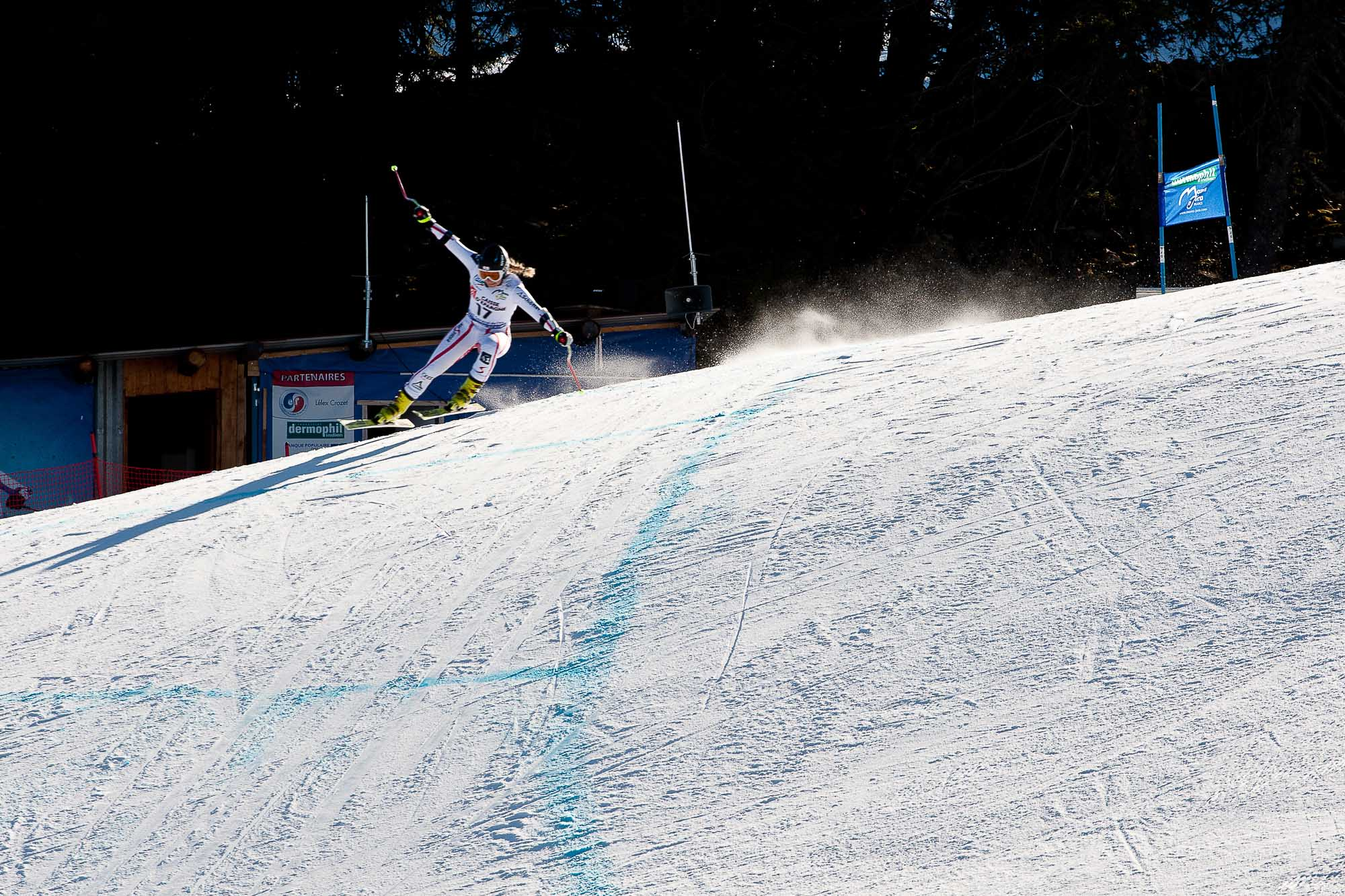 Coupe_Europe_ski_dames-77.jpg