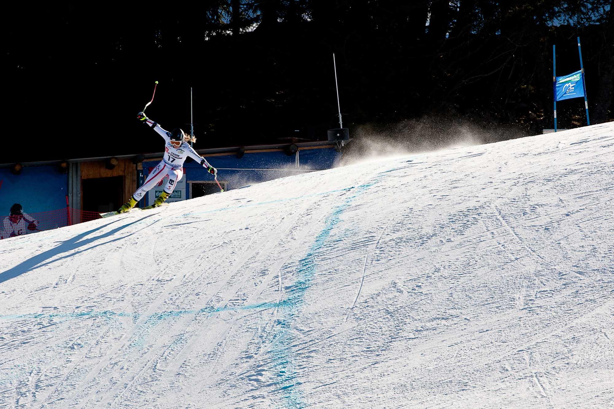 Coupe_Europe_ski_dames-78.jpg