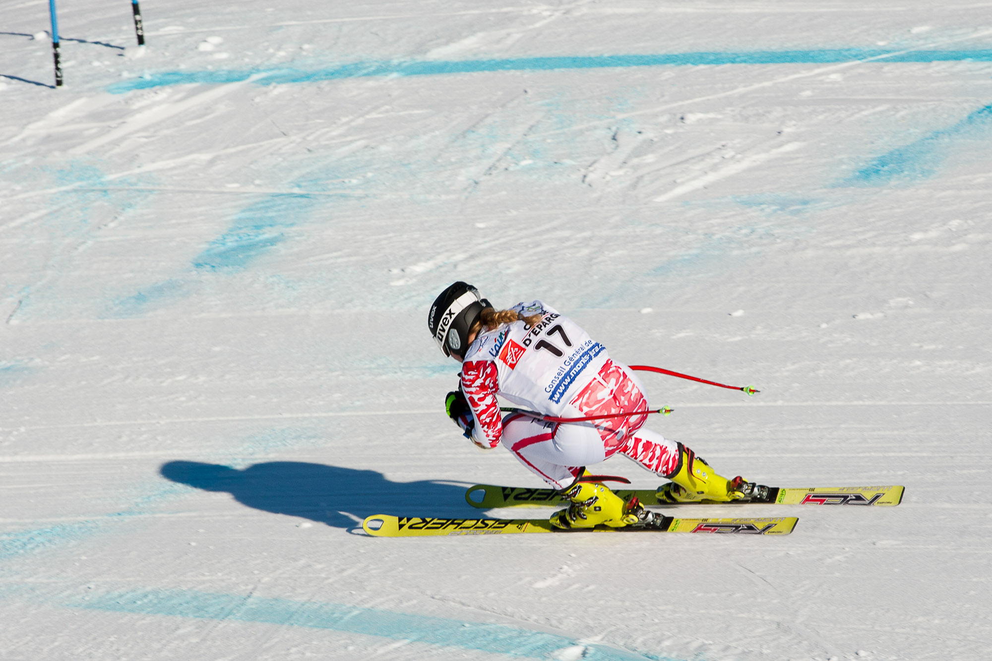 Coupe_Europe_ski_dames-79.jpg