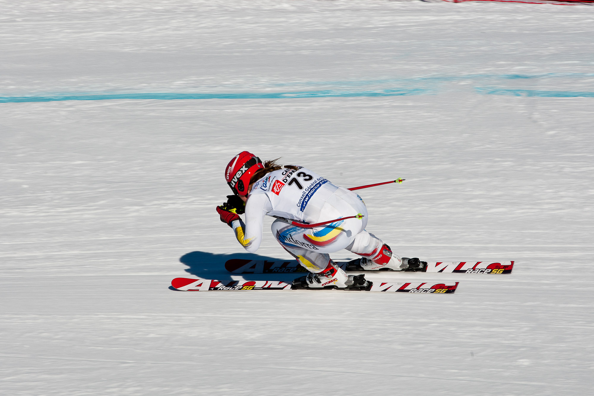 Coupe_Europe_ski_dames-177.jpg