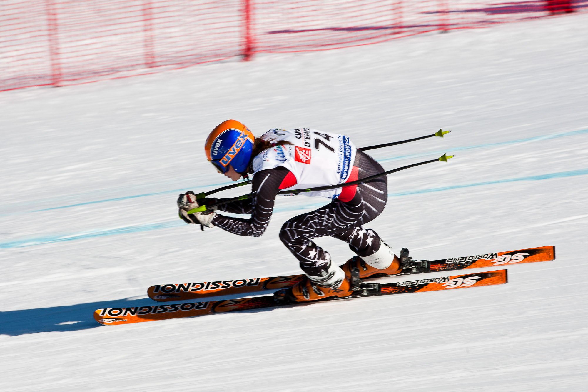 Coupe_Europe_ski_dames-178.jpg