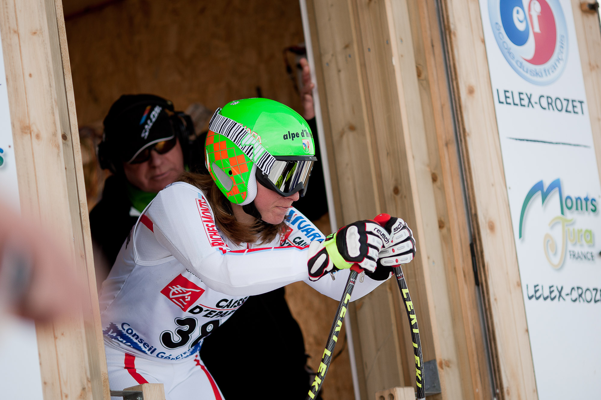 Coupe_Europe_ski_dames-260.jpg
