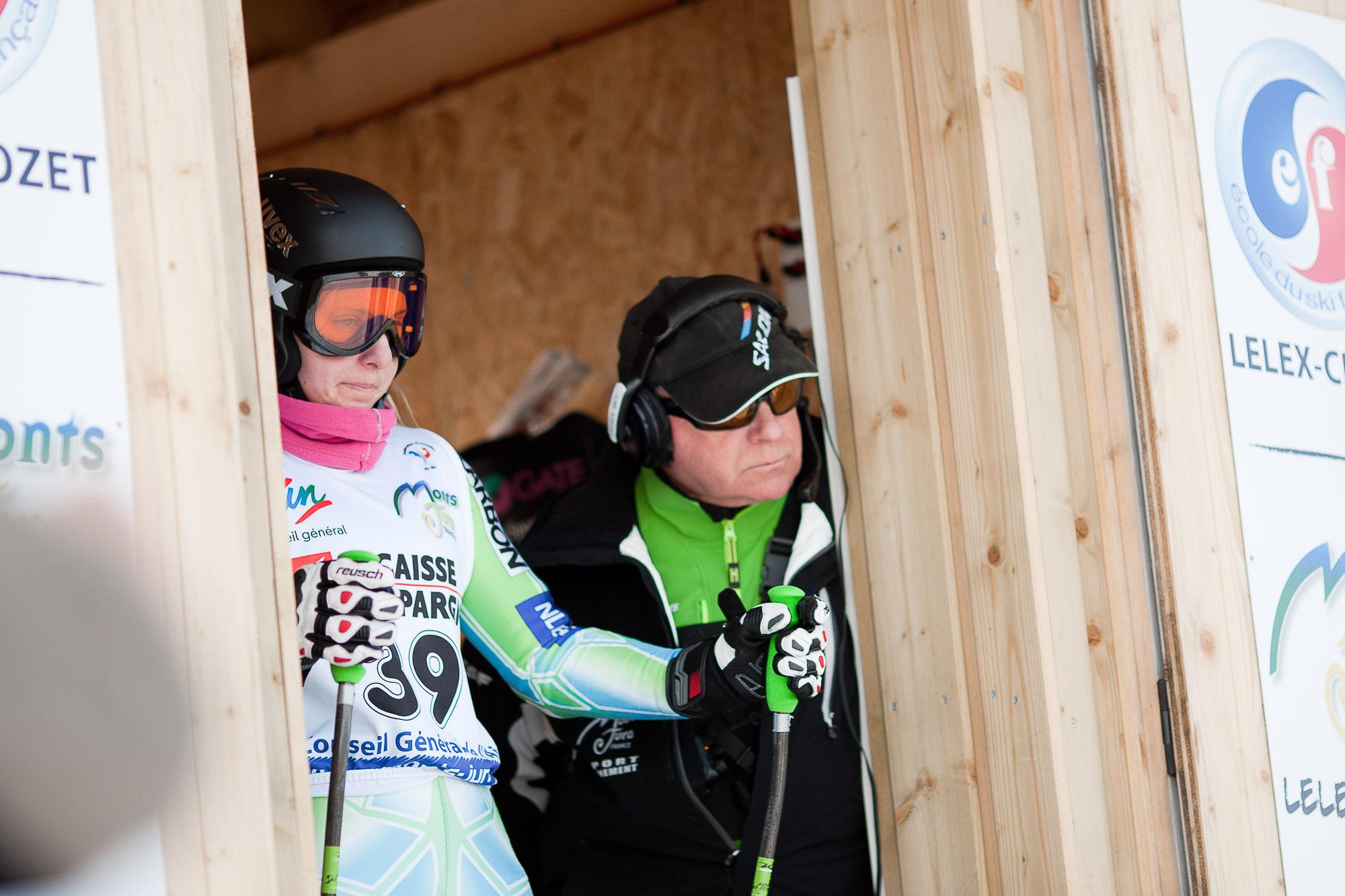 Coupe_Europe_ski_dames-261.jpg