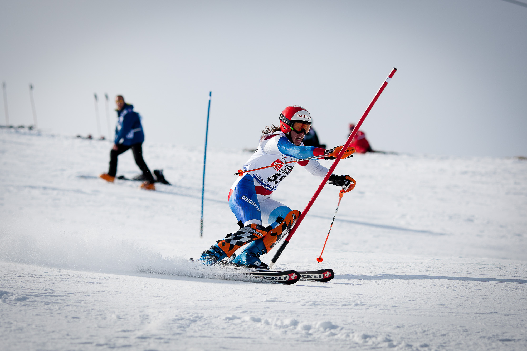 Coupe_Europe_ski_dames-315.jpg