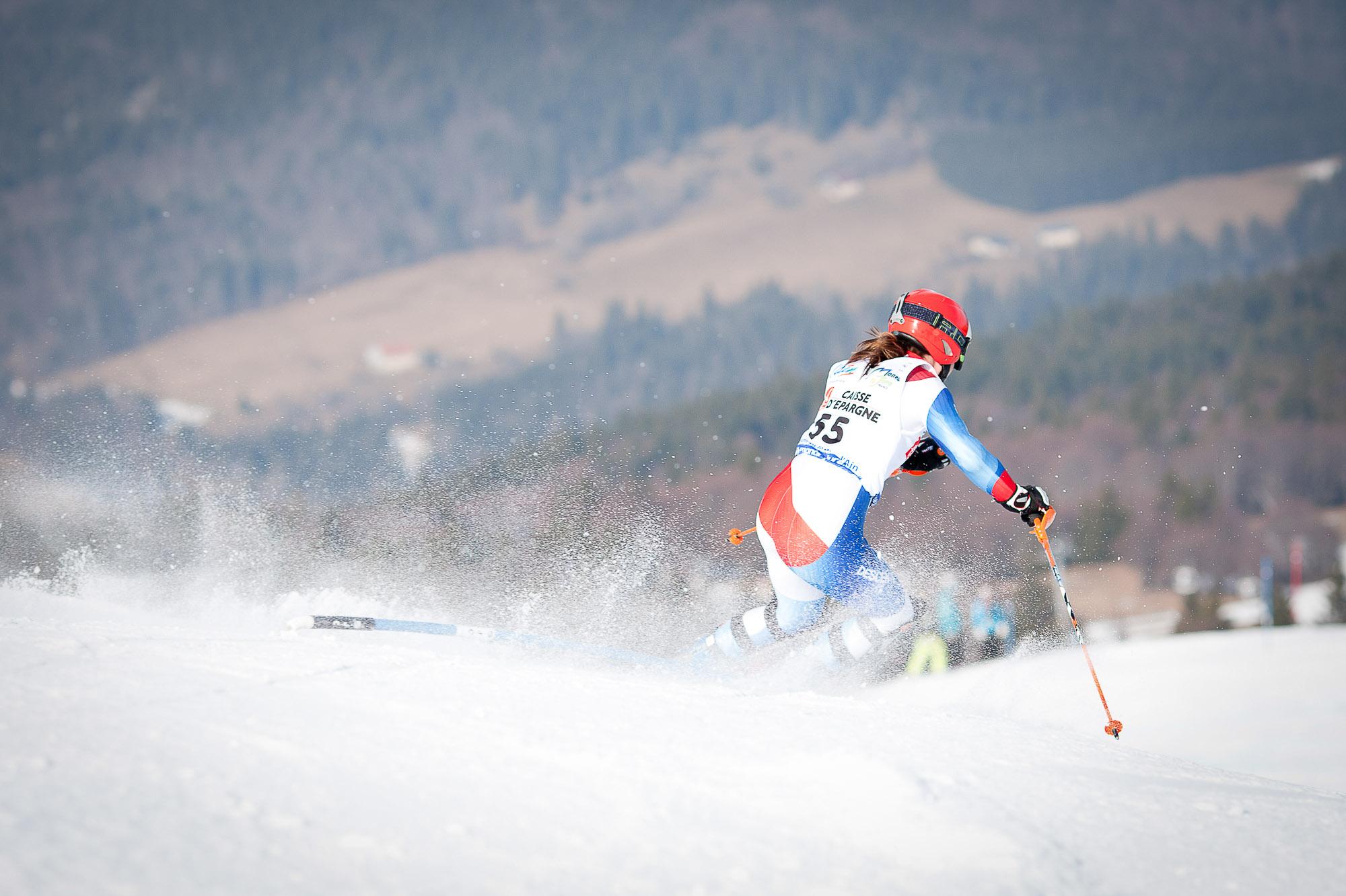 Coupe_Europe_ski_dames-318.jpg