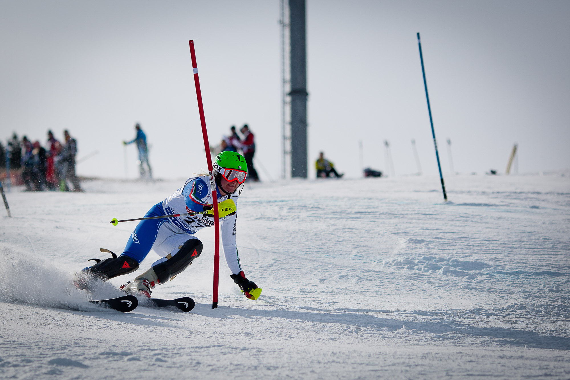 Coupe_Europe_ski_dames-339.jpg