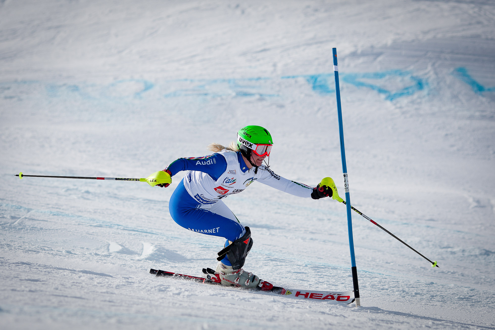 Coupe_Europe_ski_dames-340.jpg