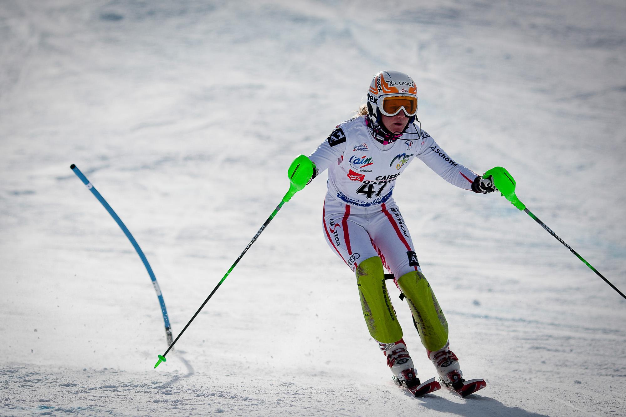 Coupe_Europe_ski_dames-343.jpg