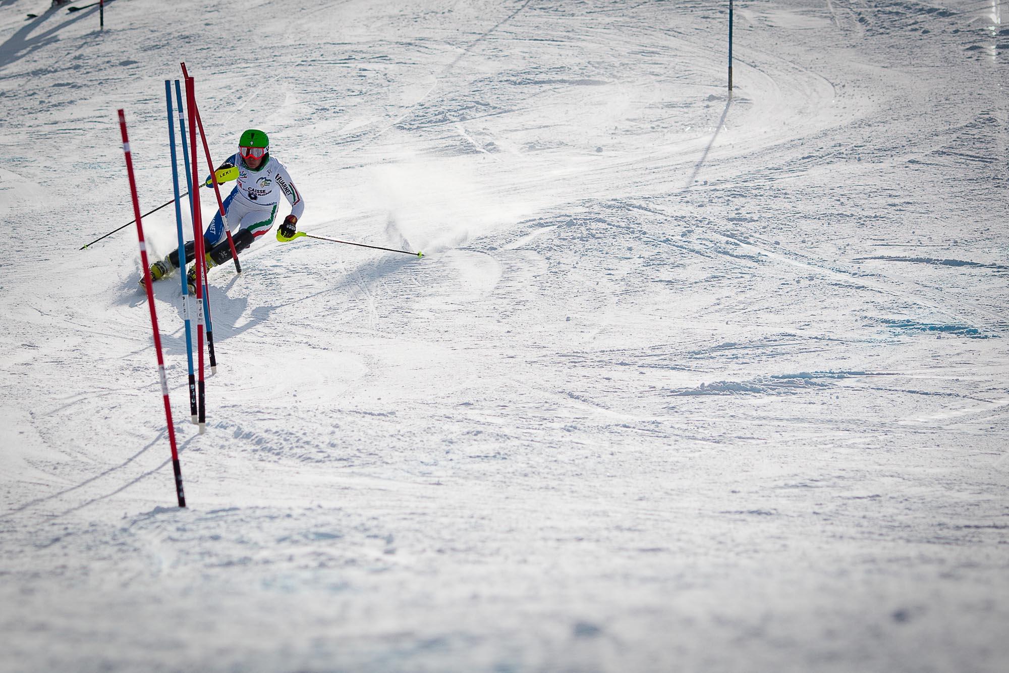 Coupe_Europe_ski_dames-346.jpg