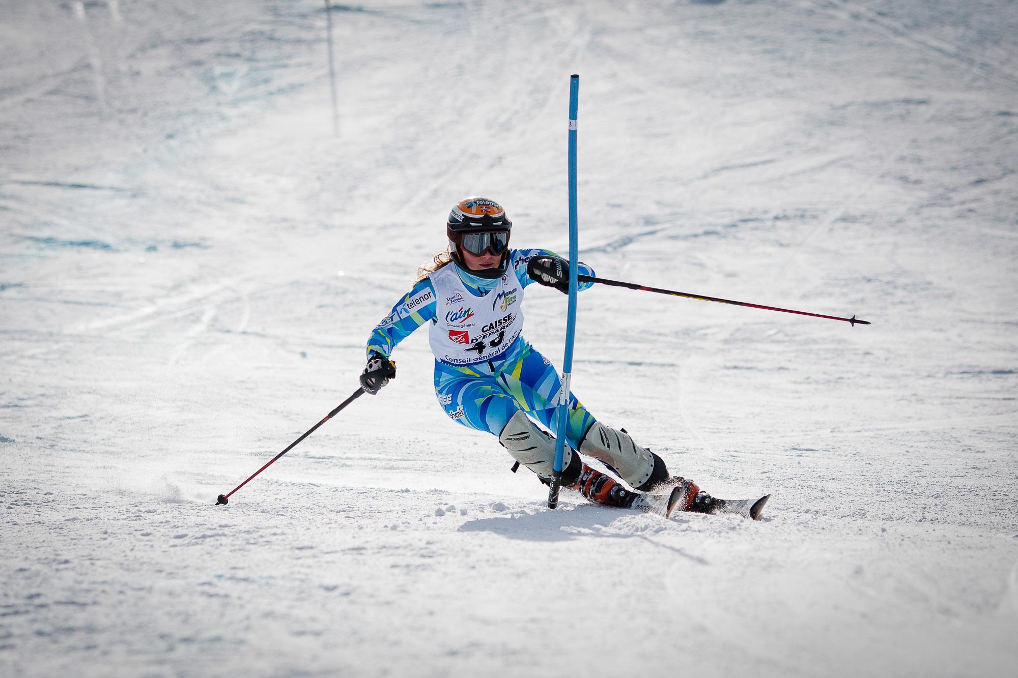 Coupe_Europe_ski_dames-360.jpg