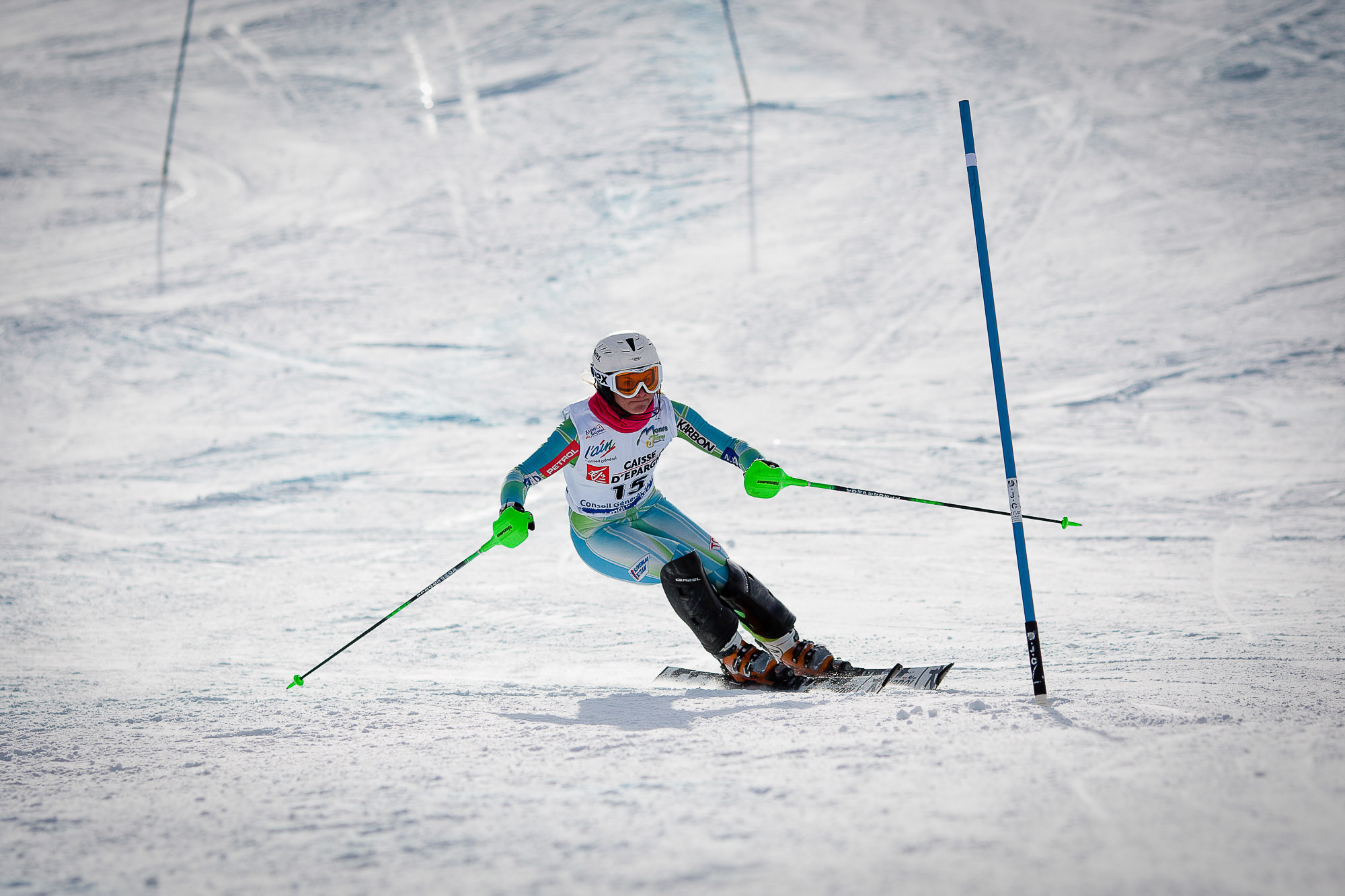 Coupe_Europe_ski_dames-371.jpg