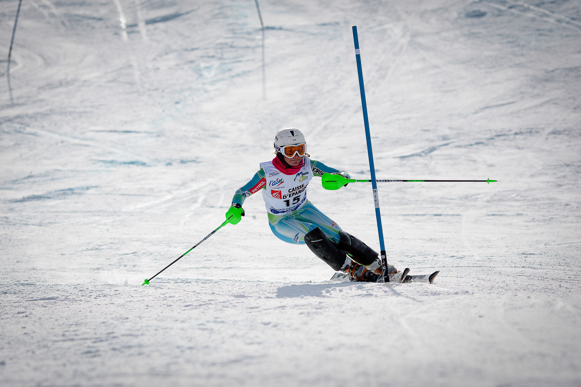 Coupe_Europe_ski_dames-372.jpg