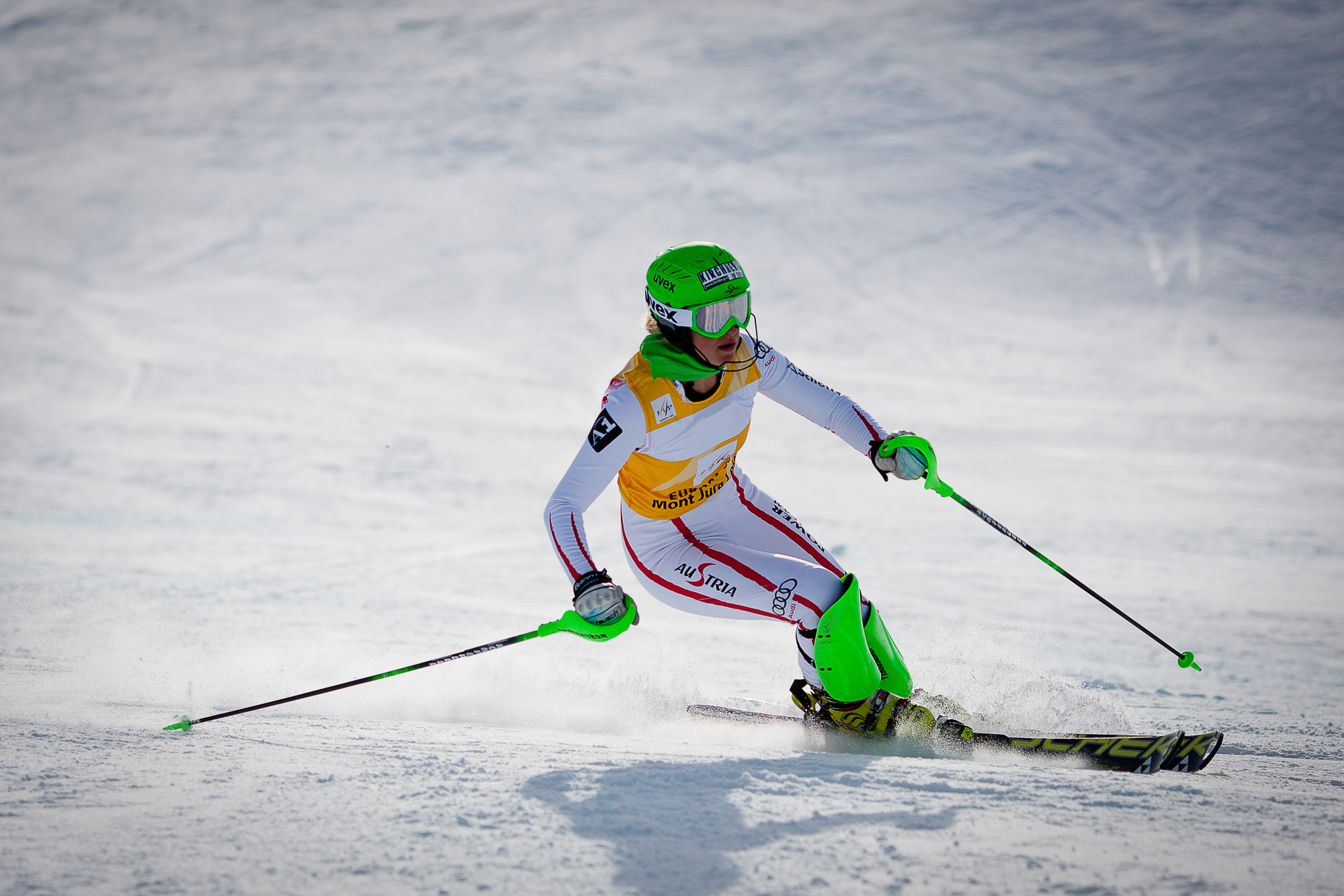 Coupe_Europe_ski_dames-414.jpg