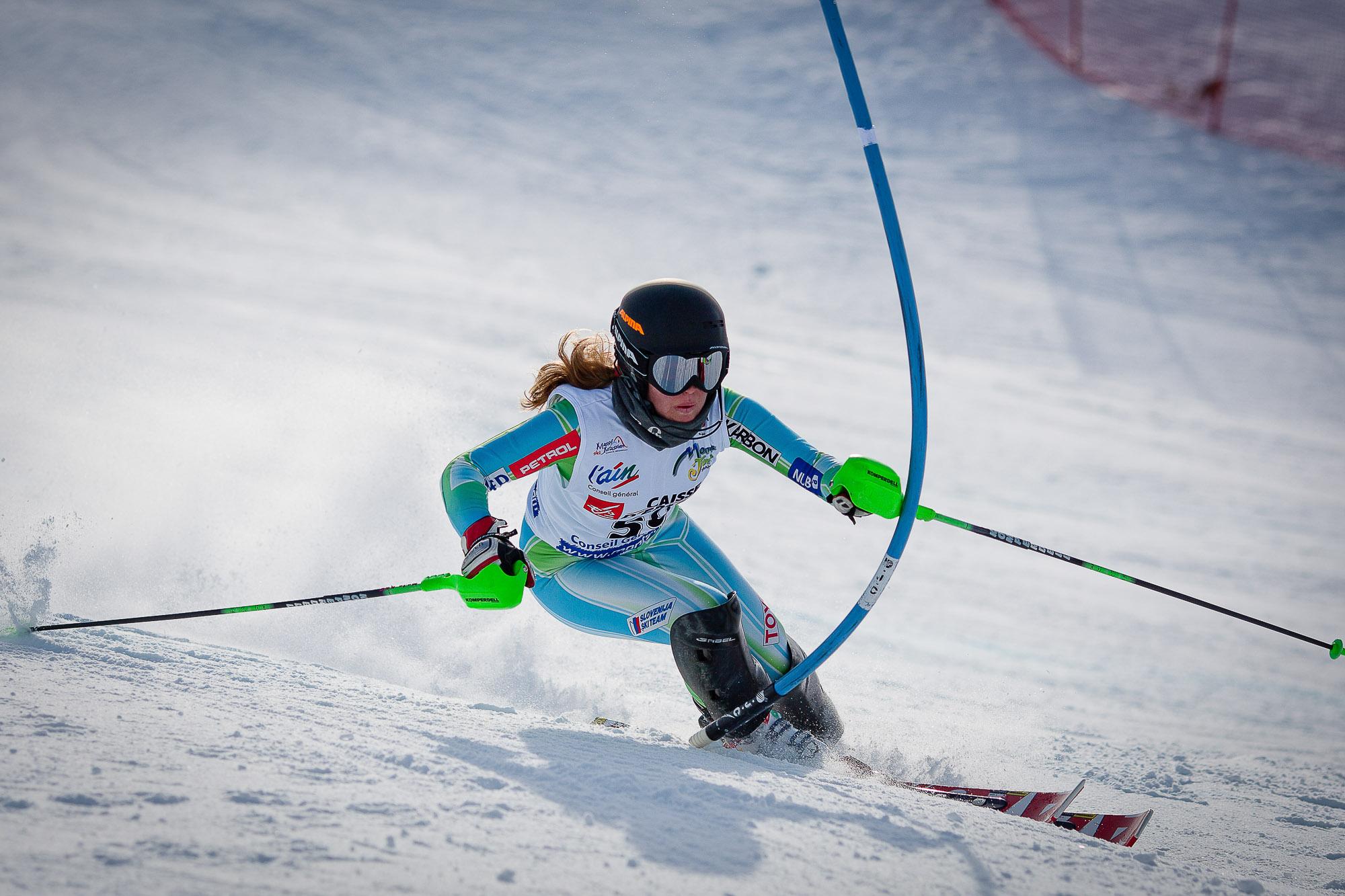 Coupe_Europe_ski_dames-439.jpg