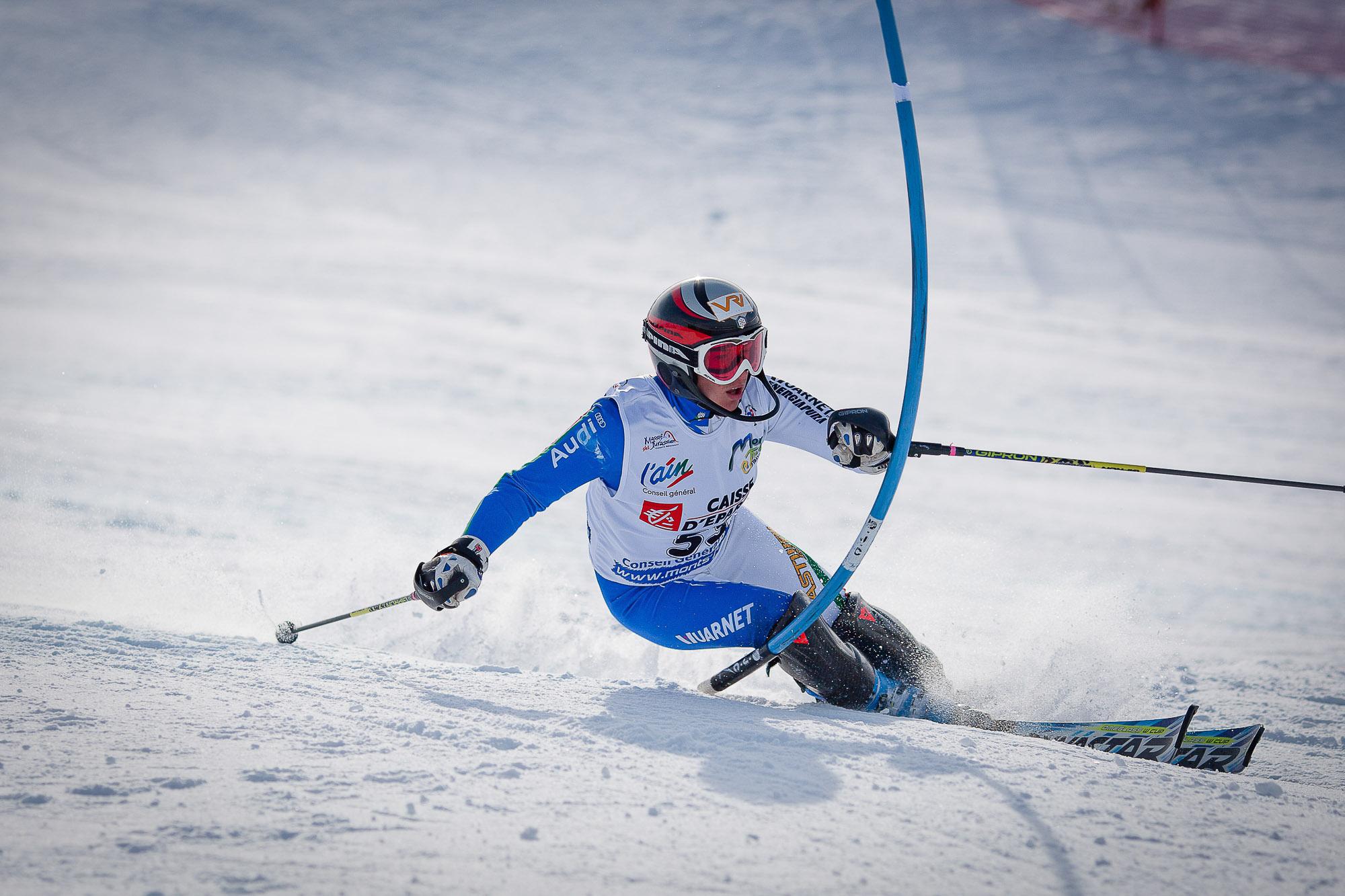 Coupe_Europe_ski_dames-441.jpg