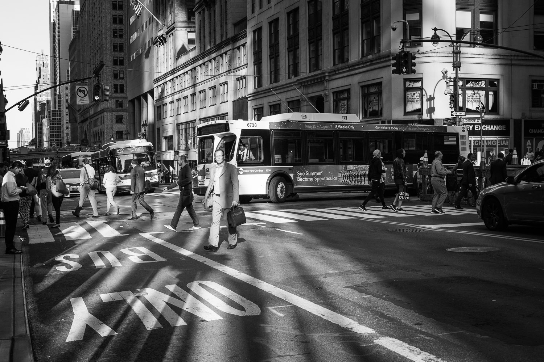 New-York-6.jpg