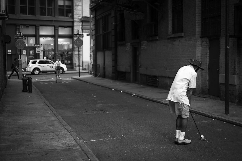 New-York-8.jpg