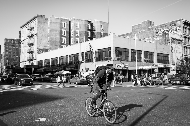 New-York-9.jpg
