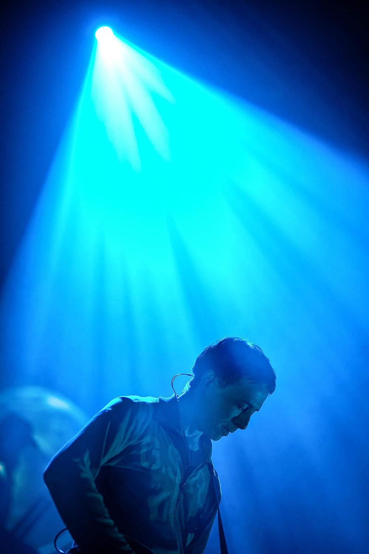 Bertrand Reuge Concert (8 sur 80).jpg