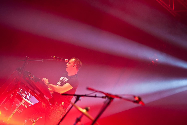 Bertrand Reuge Concert (9 sur 80).jpg