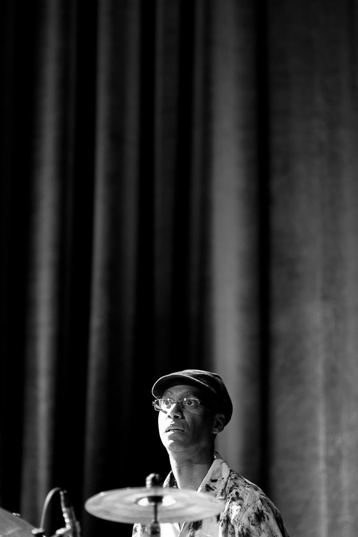 Bertrand Reuge Concert (27 sur 80).jpg