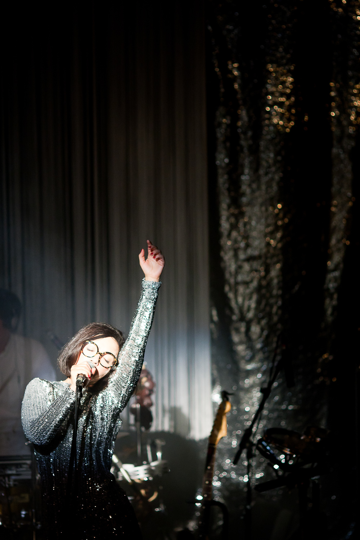 Bertrand Reuge Concert (26 sur 80).jpg