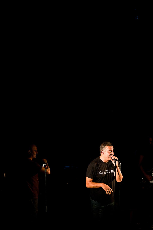 Bertrand Reuge Concert (37 sur 80).jpg