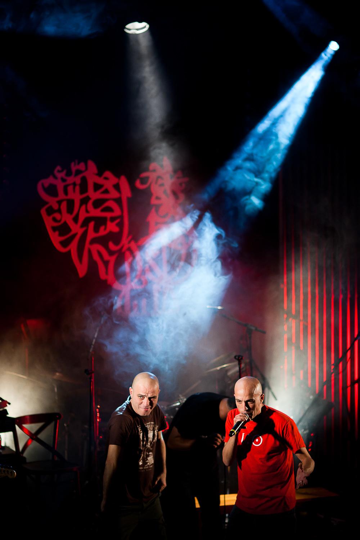 Bertrand Reuge Concert (38 sur 80).jpg