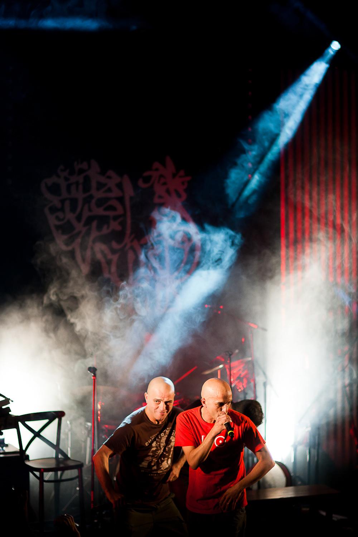 Bertrand Reuge Concert (39 sur 80).jpg