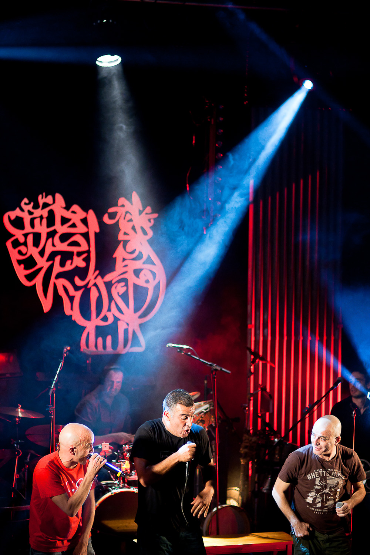 Bertrand Reuge Concert (41 sur 80).jpg