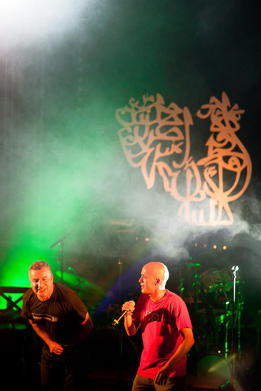 Bertrand Reuge Concert (43 sur 80).jpg