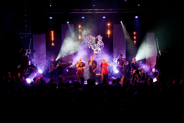 Bertrand Reuge Concert (49 sur 80).jpg