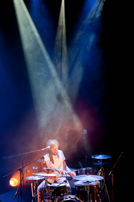 Bertrand Reuge Concert (61 sur 80).jpg