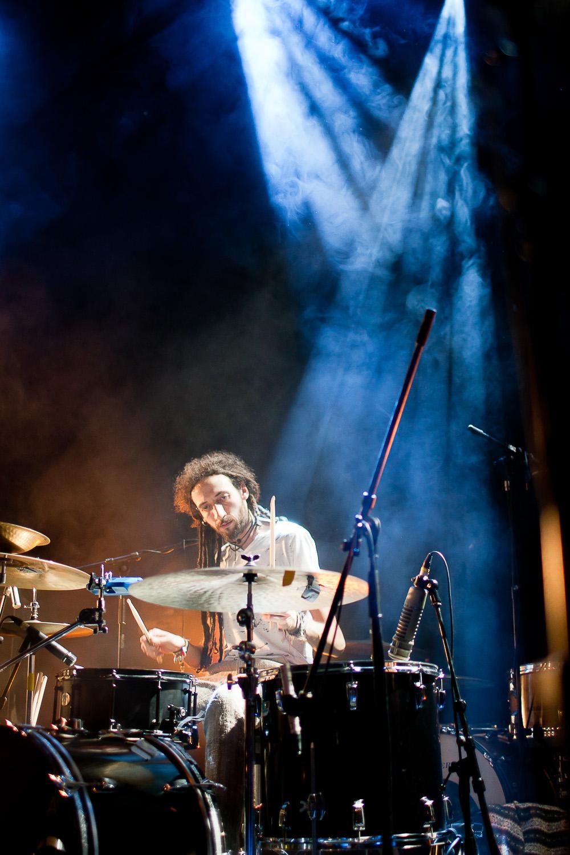 Bertrand Reuge Concert (62 sur 80).jpg