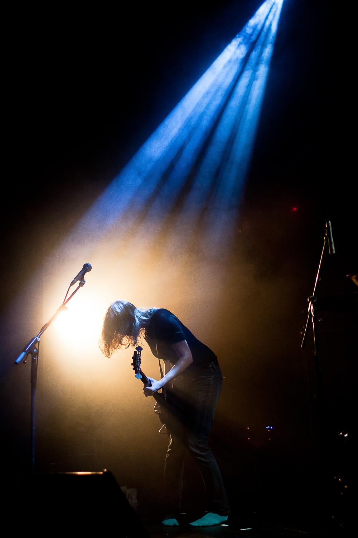Bertrand Reuge Concert (63 sur 80).jpg