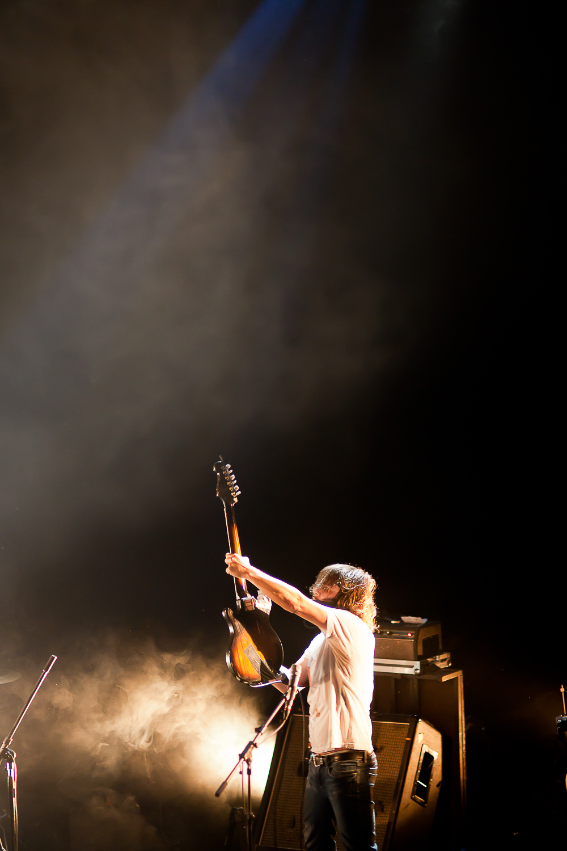 Bertrand Reuge Concert (64 sur 80).jpg