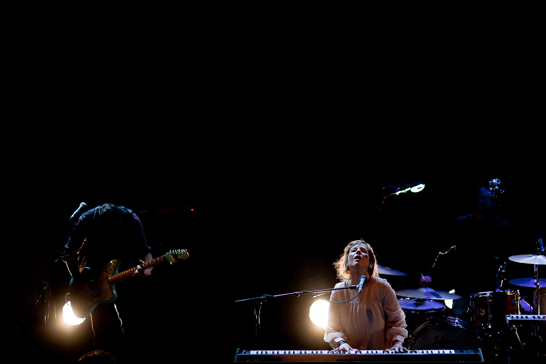 Bertrand Reuge Concert (66 sur 80).jpg