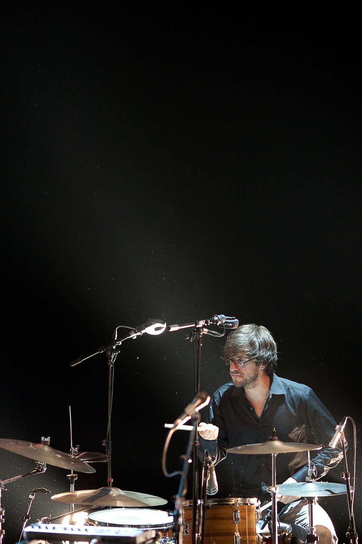 Bertrand Reuge Concert (69 sur 80).jpg