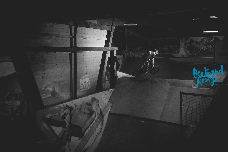 14214722-bike park lausanne.jpg
