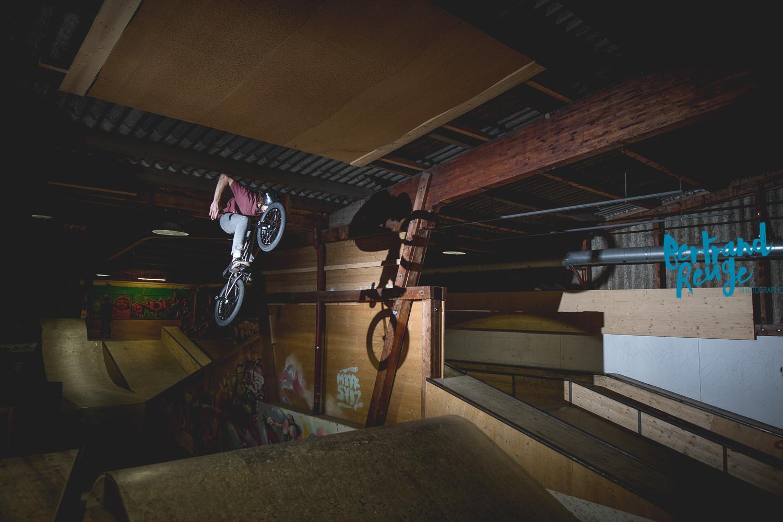 14214935-bike park lausanne.jpg