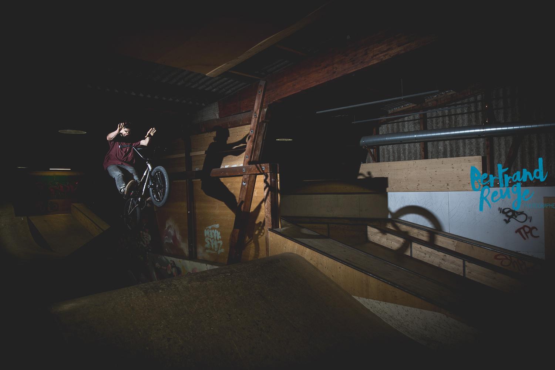 14215157-bike park lausanne.jpg
