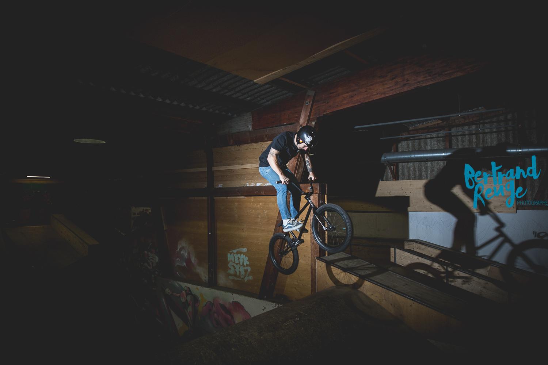 14215253-bike park lausanne.jpg