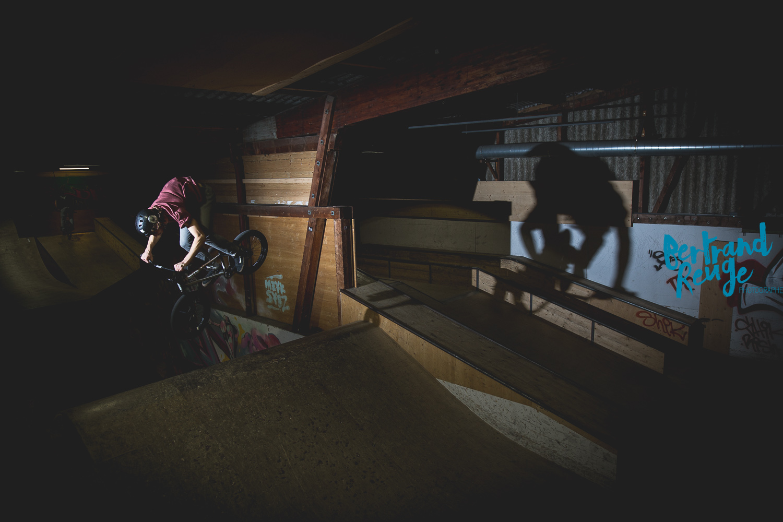 14220053-bike park lausanne.jpg