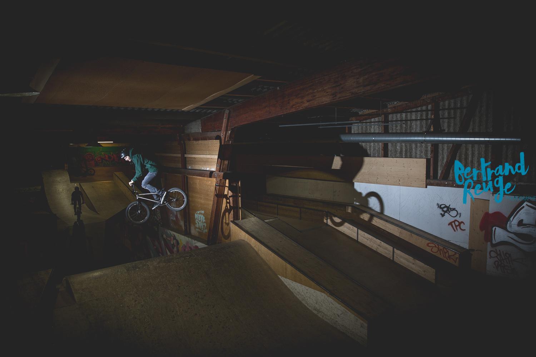 14221415-bike park lausanne.jpg