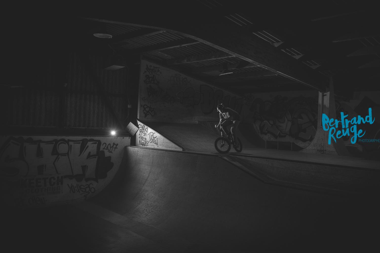 14221903-bike park lausanne.jpg